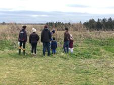 Kingshott tree planting March 2020 (13)
