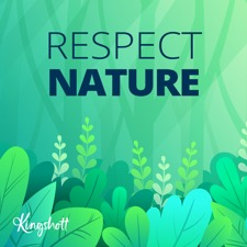 Kingshott Eco Pledge - Nature