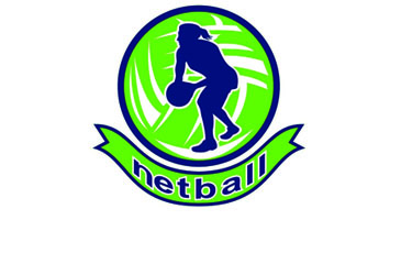 Netball results - Knole Academy Vs Skinners' Kent Academy
