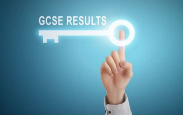 Press Release 2018 GCSE Results