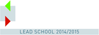 Network Excellence