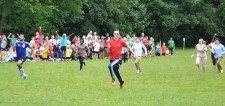 SportsDay-June16-Staff