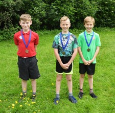 SportsDay-June16-Winners1