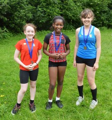 SportsDay-June16-Winners2