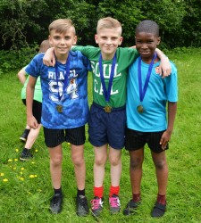 SportsDay-June16-Winners3