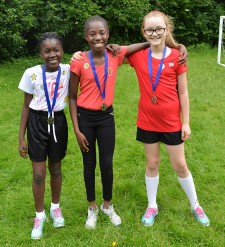 SportsDay-June16-Winners4