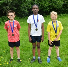 SportsDay-June16-Winners5