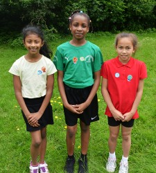 SportsDay-June16-Winners6