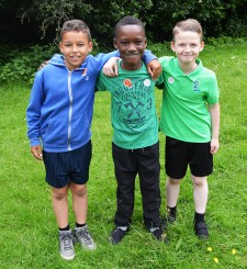 SportsDay-June16-Winners7