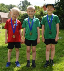 SportsDay2-Winners1