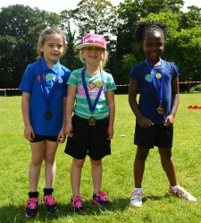 SportsDay2-Winners2