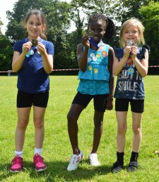 SportsDay2-Winners3