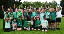 SportsDay2-Green-Team-Winners3
