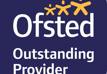 LAE recognised as 'Outstanding' sixth form provider
