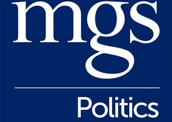 MGS Politics Department to host debate on the future of the Conservative Party
