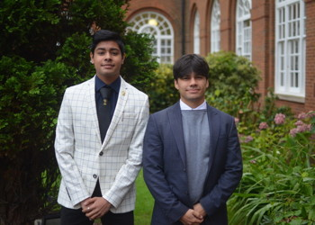 MGS boys shortlisted for John Locke Institute Essay Competition 2019