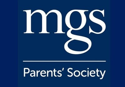 Parents' Society