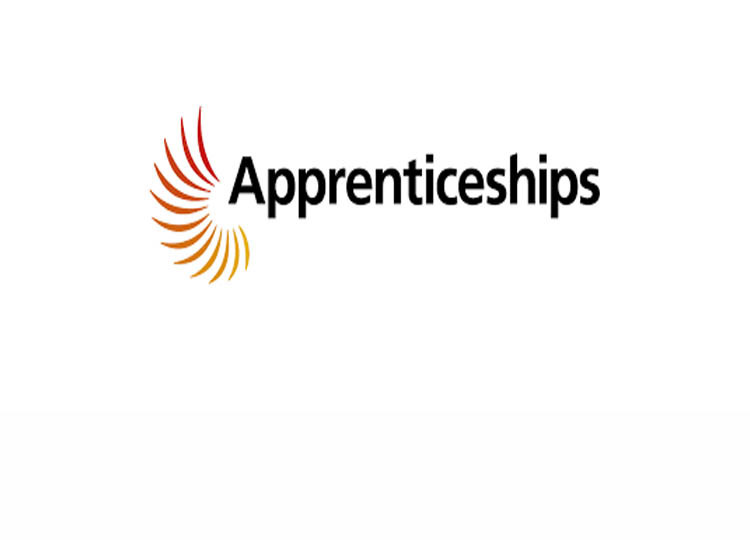 Introduction to Apprenticeships - Careers Fair 18th October 2018