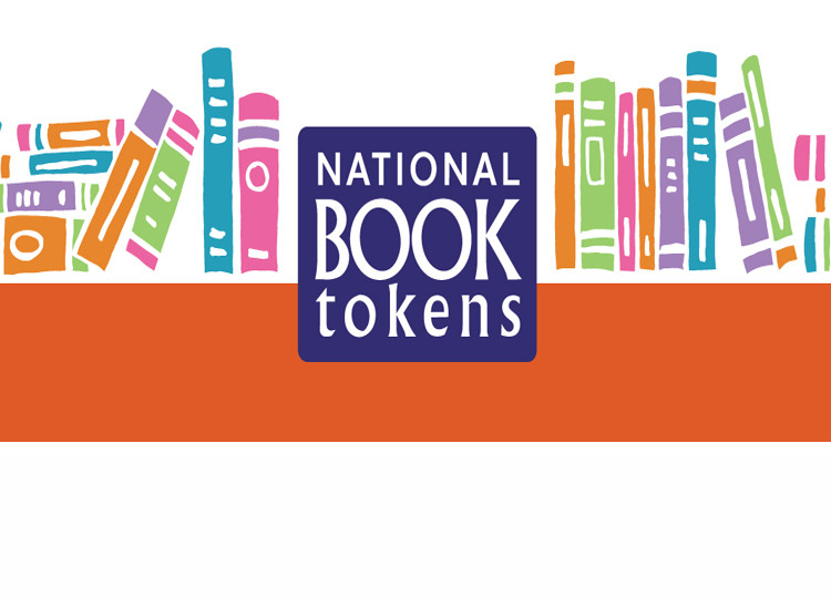 National Book Token Competition