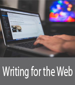Writing web