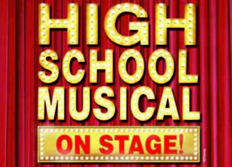 High School Musical - Photographs now on sale