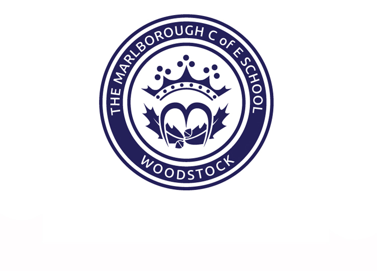 The Marlborough C of E School Open Evening and Open Mornings