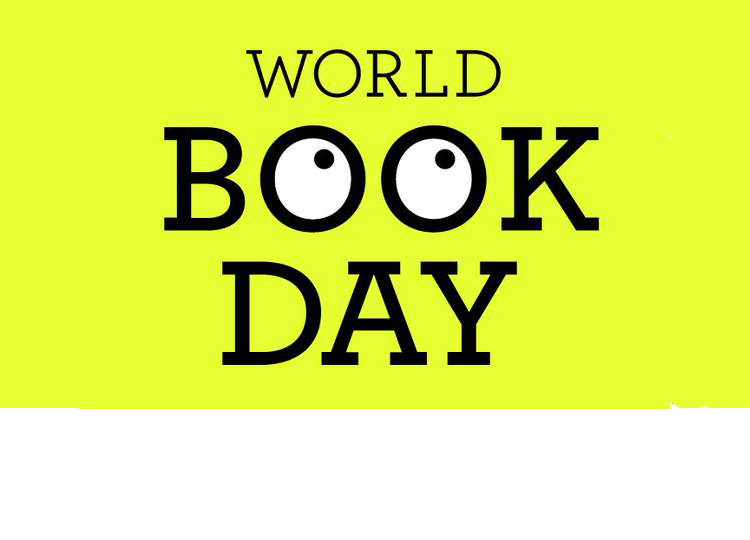 World Book Day Celebrations