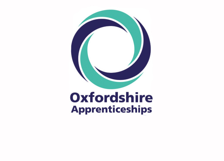 West Oxfordshire Partnership of Schools - Apprenticeship Events
