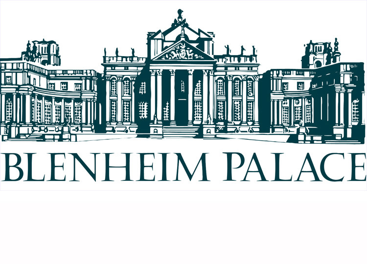 The Blenheim Palace Festival Writing Competition Rules