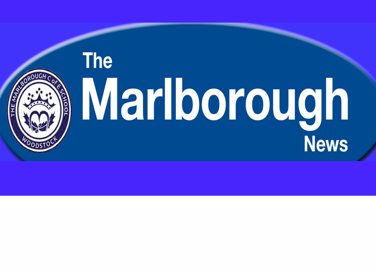Marlborough News December 2017