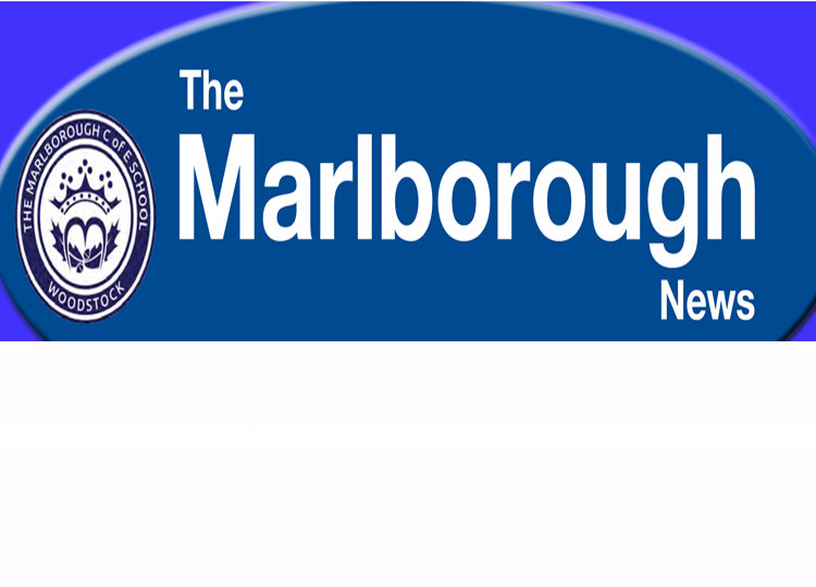 Marlborough News Summer 2018