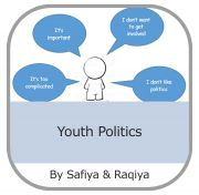 youth politics