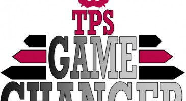 TPS Game Changer Week