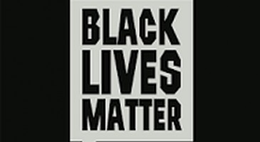 BOHUNT EDUCATION TRUST – STATEMENT ON BLACK LIVES MATTER