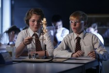 Petersfield_School_Image_Gallery_22