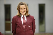 Petersfield_School_Image_Gallery_20