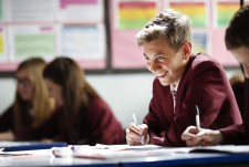 Petersfield_School_Image_Gallery_17