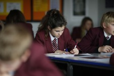 Petersfield_School_Image_Gallery_16