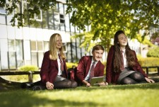 Petersfield_School_Image_Gallery_04