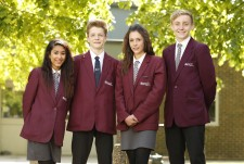 Petersfield_School_Image_Gallery_05