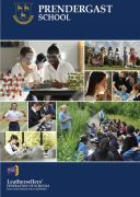 ps_prospectus_cover_2018-19