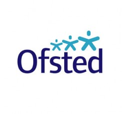 Ofsted Inspection awards Outstanding judgement