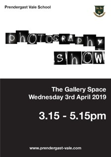 Photography show poster a 120319 1