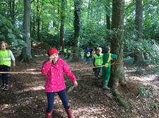 Forest school 3