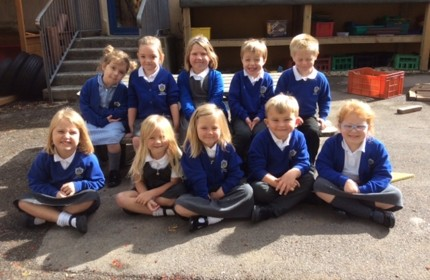 Message From Mr Nation