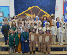 ROY Nativity 14