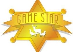 Game Star Winners