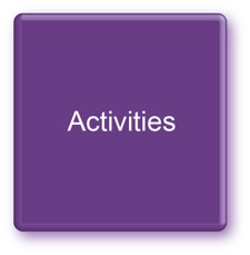 Activities for web