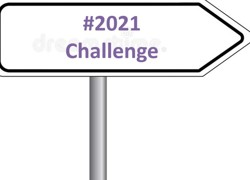Headteacher's Half Term #2021 Challenge!