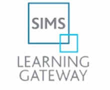 Sims learning gateway logo 750x750